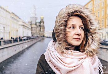 Prévenir la fatigue et l'inconfort en janvier