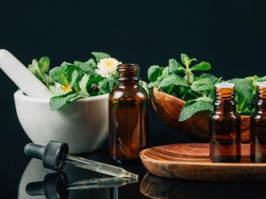 Naturopathy or Naturopathic Medicine