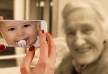 vieillir est inutile et dangeureux